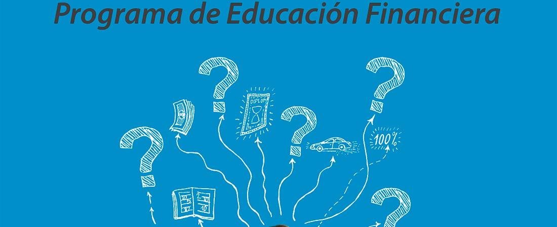 programa-de-educacion-financiera-2017