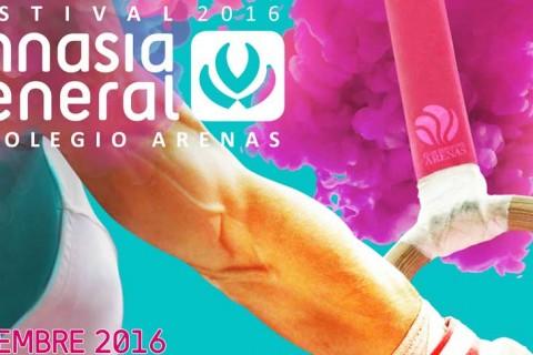 cartel-festival-web