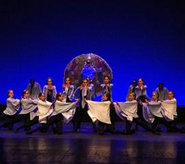 IP Gala Fin Curso Obradoiro 2018 - Home