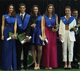 IP Liceo Sorolla Selectividad 2017 - Home