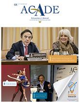 IP Revista ACADE 68 - Home
