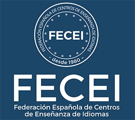 IP logotipo fecei - Home