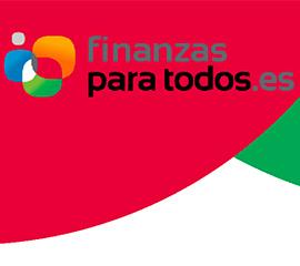 IP programa educacion financiera - Home