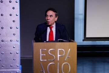 """Jesús Núñez: """"Solo en Europa y en el sector tecnológico, al finalizar este año quedarán sin cubrir más de 860 mil vacantes laborales"""""""