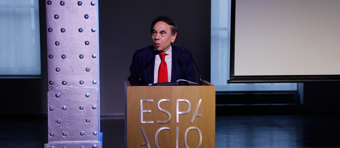 """MG 357web - Jesús Núñez: """"Solo en Europa y en el sector tecnológico, al finalizar este año quedarán sin cubrir más de 860 mil vacantes laborales"""""""