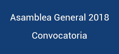 convocatoria asamblea general acade 2018 384x176 - Home