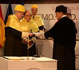 doctorado honoris causa valentin fuster alfonso x - Home