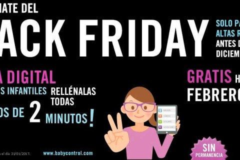 imagen-de-noticia-black-friday-baby-control