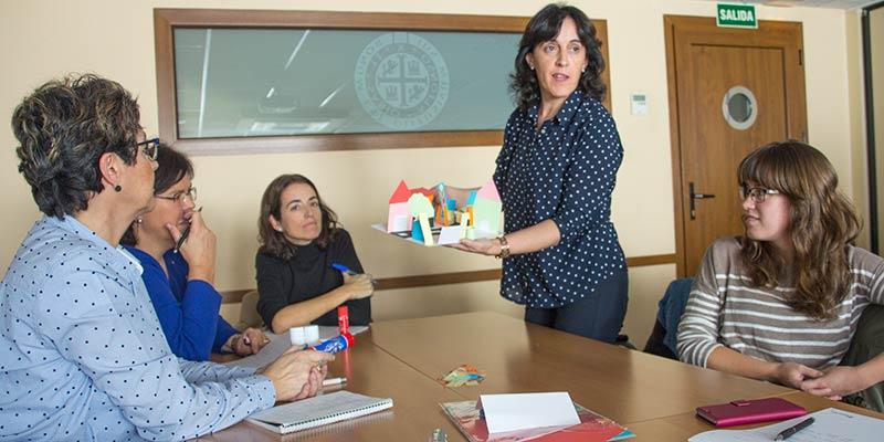 jornada-nacional-centros-educacion-infantil-2016-17
