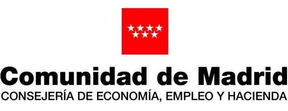 logo consejeria hacienda comunidad madrid 570x220 - Home