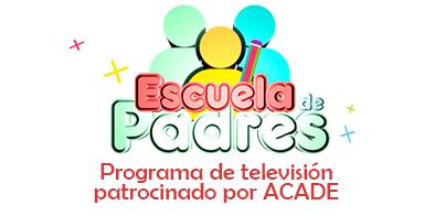 logo escuela padres tv - Home