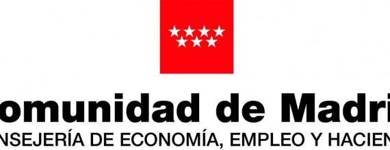 logotipo consejeria hacienda comunidad madrid 570x219 - Home