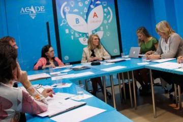 ACEDIM planta cara al intrusismo y la competencia desleal en la enseñanza de idiomas