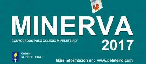 cartel Minerva web 480x211 - PONLE FRENO convoca sus VIII Premios y añade una nueva categoría