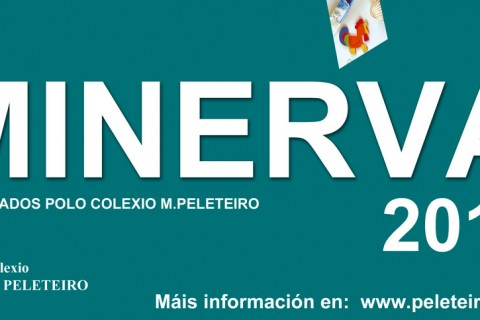 cartel-minerva-web