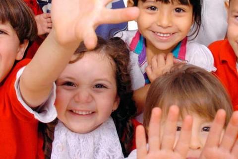 niños primaria web 480x320 - España mejora, pero no lo suficiente