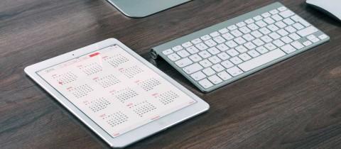 tecnologia web 480x210 - Anota esta fecha: Jueves 28 de marzo, EDARE con el IESE