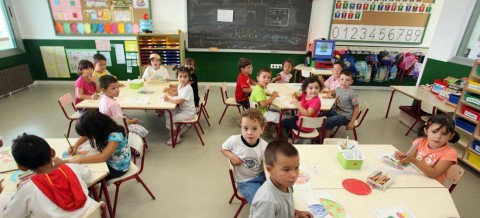 16 05 11 oferta Infantil 3 anys webjpg 480x218 - ACADE alerta a las familias del riesgo de no poder aplicarse la desgravación fiscal de escolarización 0-3
