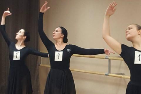20151222 13270 web 480x320 - La Sectorial de Danza de ACADE continúa su internacionalización celebrando en Moscú los III exámenes de español y flamenco