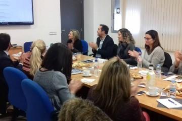Cómo utilizar los recursos del entorno digital para atraer alumnosen el próximo desayuno de ACADE-Comunidad Valenciana el 23 de febrero