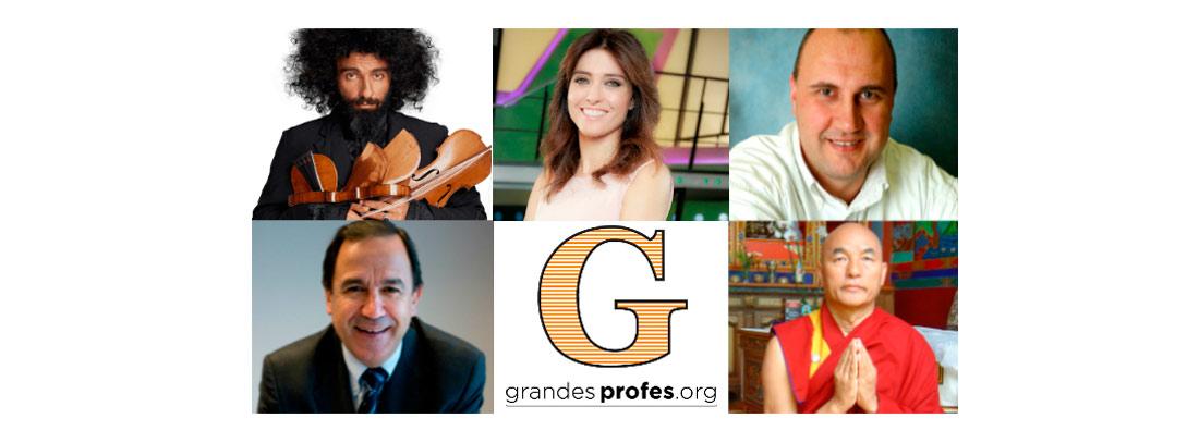 Grandes_profes-web