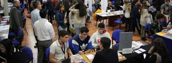 casvi web 600x220 - La Global Game Jam reúne a más de un centenar de profesionales en Florida Universitària
