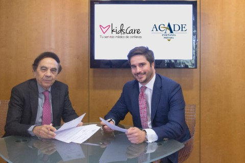 acuerdo-Kidscare-web