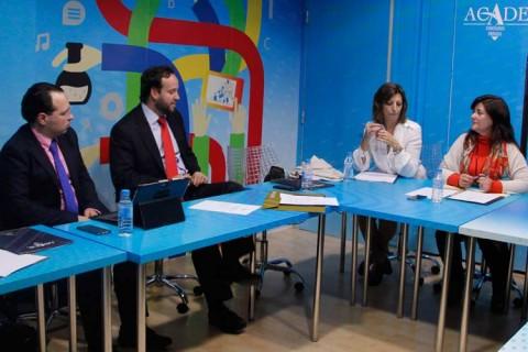 ecuelas infantiles madrid.webjpg 480x320 - La sectorial de Escuelas Infantiles de Madrid incorpora nuevos miembros