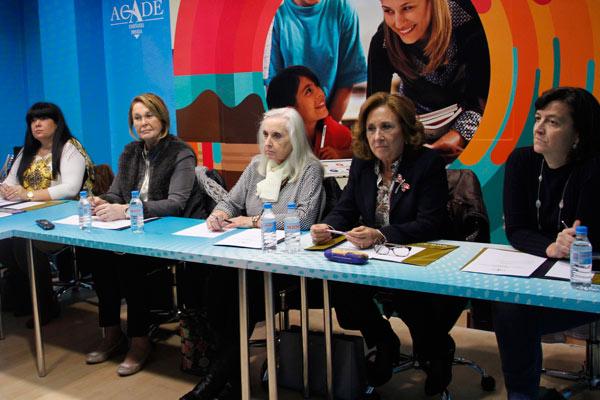 escuela infantil 3 web - La sectorial de Escuelas Infantiles de Madrid incorpora nuevos miembros