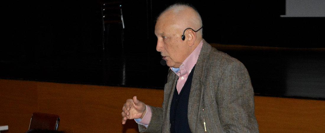 foto de noticia de materiales del siglo 21 - Concierto de obras originales de Eugenio Granell, por alumnos de Peleteiro