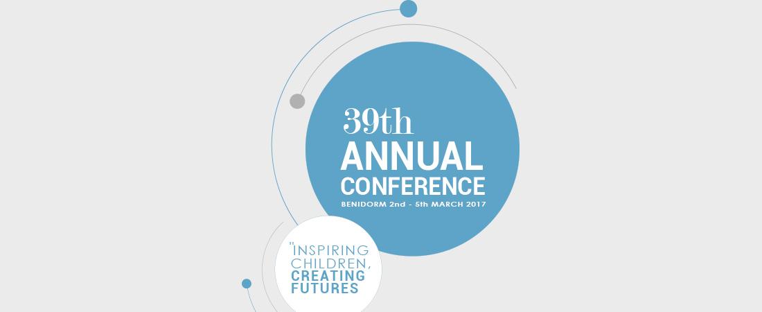 imagen-de-noticia-de-39-conferencia-anual-de-nabss