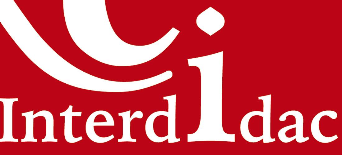 logo interdidac web - El presidente de ACADE participa en la inauguración de la Semana de la Educación