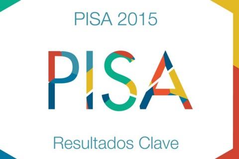 pisa 2015 web 480x320 - Los alumnos de los centros privados de Canarias obtienen mejores resultados, informa PISA