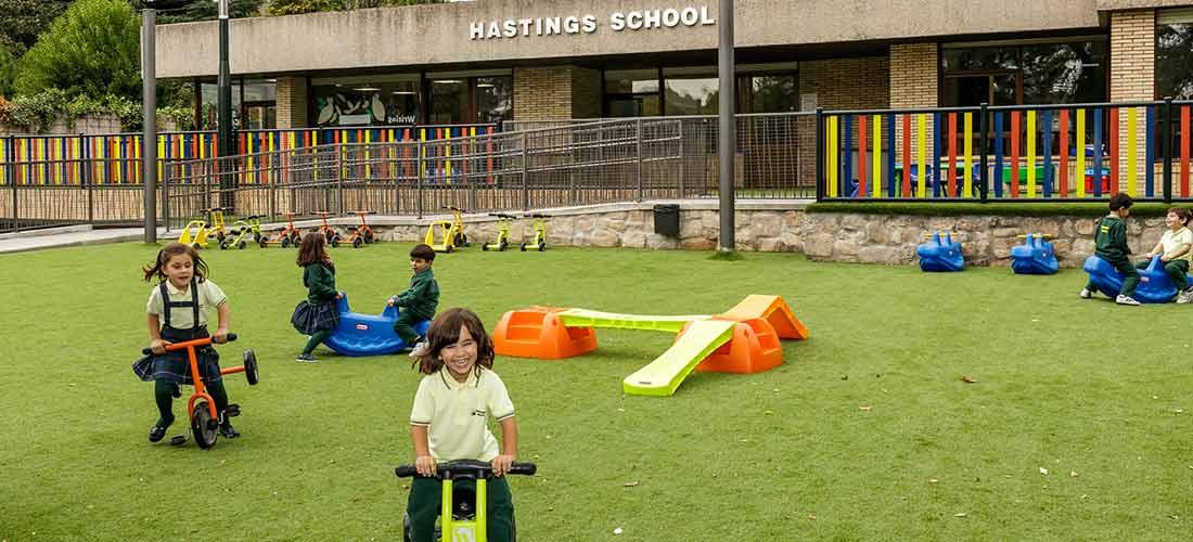Hastings-School---Ronda-de-Sobradiel-web