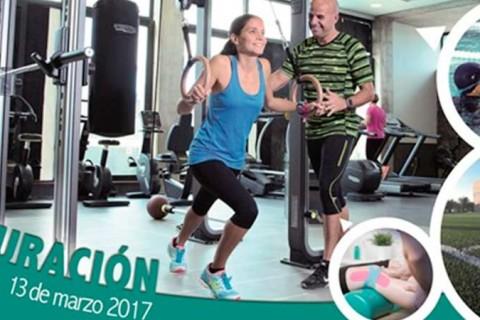 inauguracion-instalaciones-deportivas-colegio-arenas