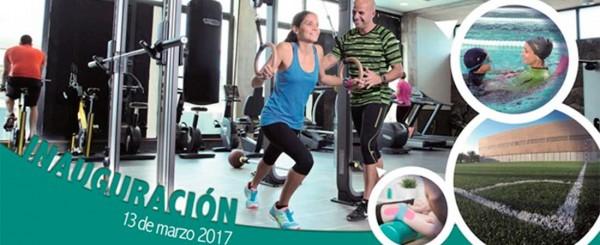 inauguracion instalaciones deportivas colegio arenas 600x245 - El Colegio Internacional Costa Adeje amplía sus instalaciones