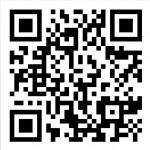 App 150x150 - Nacen el Club de Excelencia e Innovación y la App de ACADE