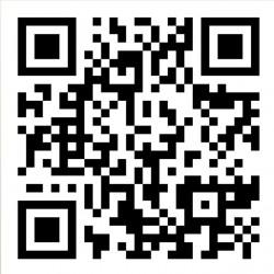 App 250x250 - Descárgate la App de ACADE, de inmediato toda la información del sector educativo privado