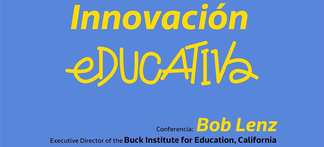 cartel_FORO_INNOVACION_EDUCATIVA-web