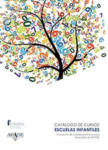 catalogo escuelas infantiles 2018 1 216x300 - Convocatorias de formación activas