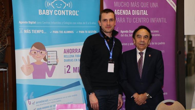 convencion acade 2017 seccion general 58 - Reportaje fotográfico de la XII Convención de ACADE - Sección General