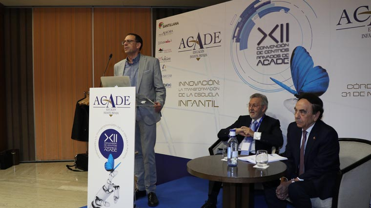 convencion-acade-2017-seccion-infantil-3