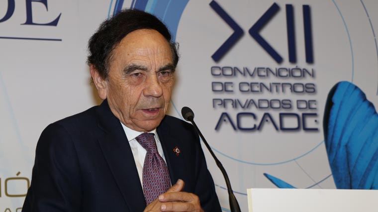 convencion-acade-2017-seccion-infantil-7