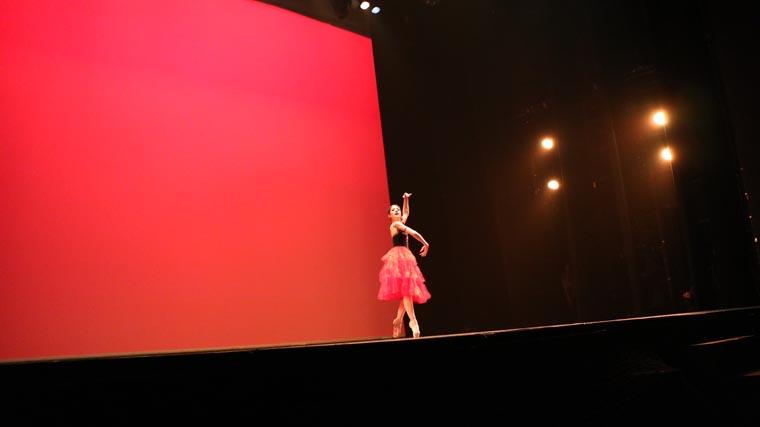 cuarta gala de danza acade 2017 1 - Reportaje fotográfico de las galas de danza