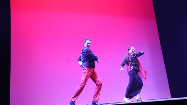 cuarta gala de danza acade 2017 107 - Reportaje fotográfico de las galas de danza