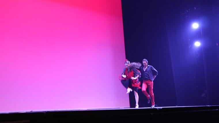 cuarta gala de danza acade 2017 108 - Reportaje fotográfico de las galas de danza