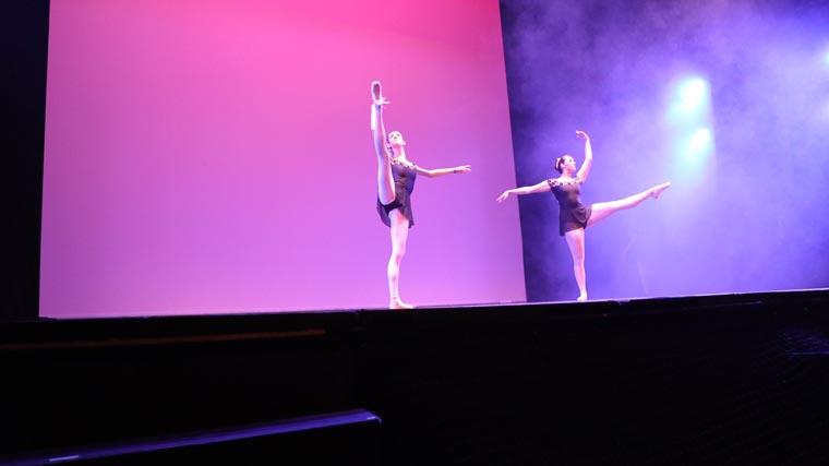 cuarta gala de danza acade 2017 11 - Reportaje fotográfico de las galas de danza