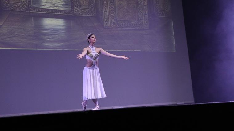 cuarta gala de danza acade 2017 12 - Reportaje fotográfico de las galas de danza