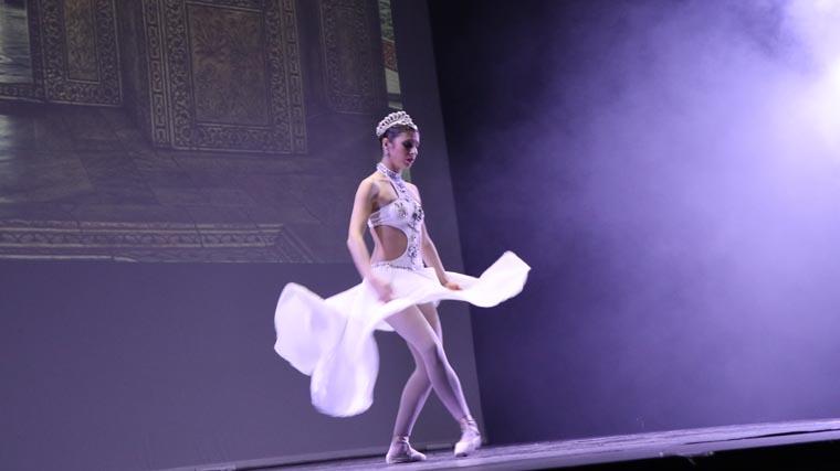 cuarta gala de danza acade 2017 14 - Reportaje fotográfico de las galas de danza