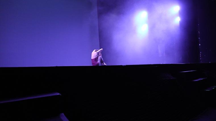 cuarta-gala-de-danza-acade-2017-15